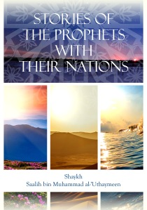 stories_prophet_nations_cover (1)
